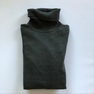 French Connection turtleneck